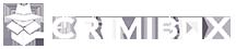 Crimibox Logo