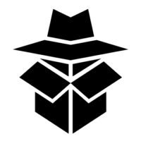 Crimibox is een dienst opgericht door de overheid om cold cases op te lossen.